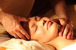 Erotic Massage in Den Haag