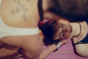 Erotische Massage Den Haag