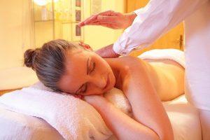 Tantra Massage in Utrecht